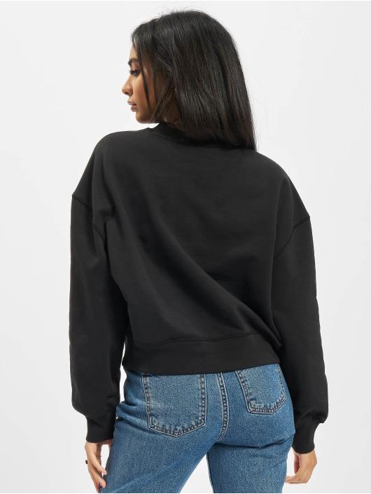 Dickies Pullover Loretto Boxy black