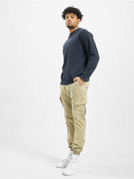 Dickies Pullover Washington blue