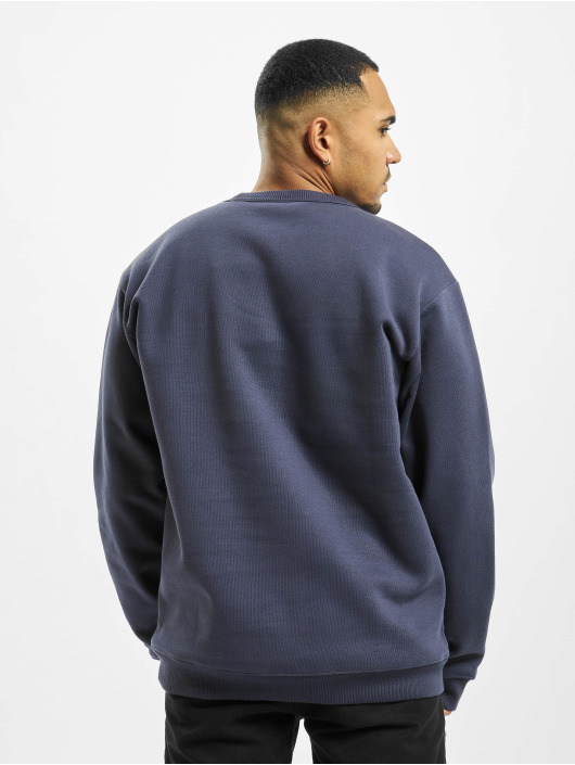 Dickies Pullover Mount Sherman blue