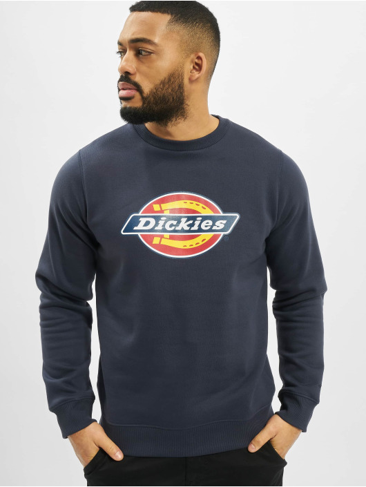 Dickies Pullover Pittsburgh blue