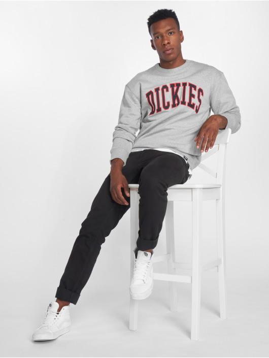 Dickies Pullover Fredricksburg gray