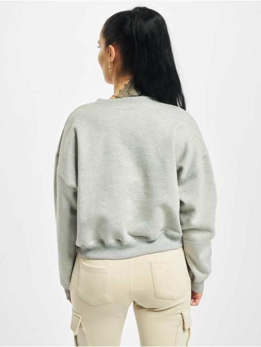 Dickies Pullover Ferriday gray