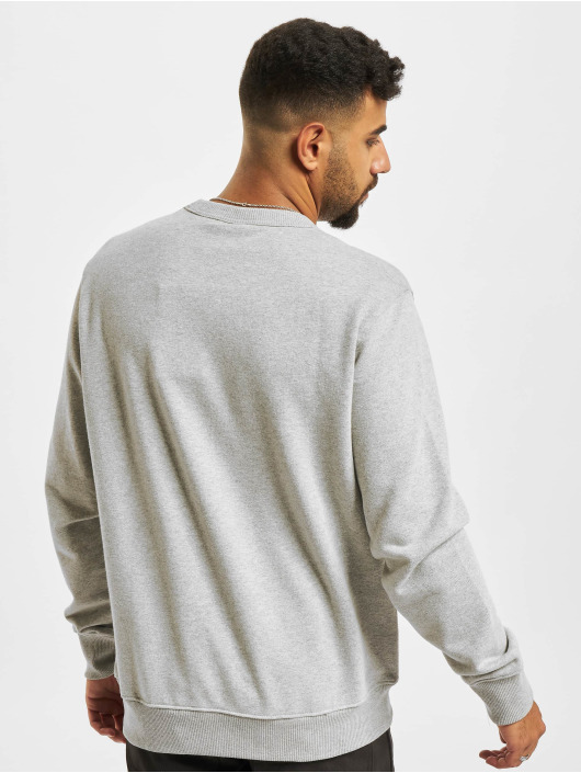Dickies Pullover Aitkin grey