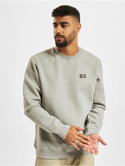 Dickies Pullover Oakport grey