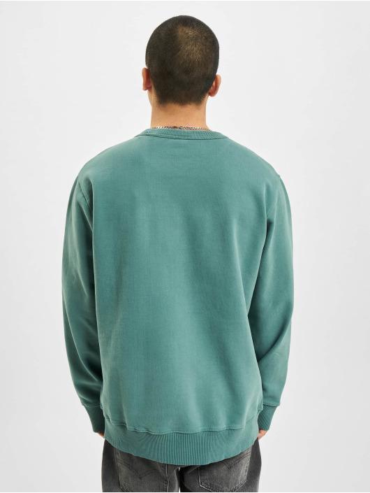 Dickies Pullover Aitkin grün