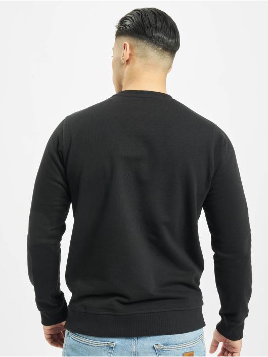Dickies Pullover Washington schwarz