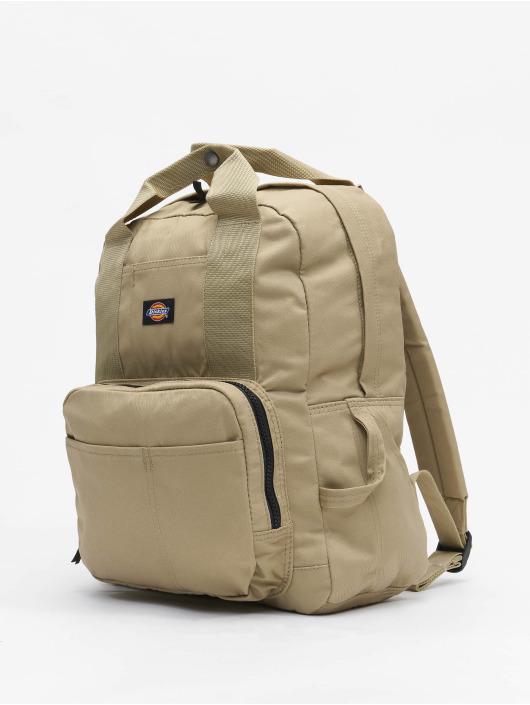 Dickies Rucksack Back Pack/Lap kaki