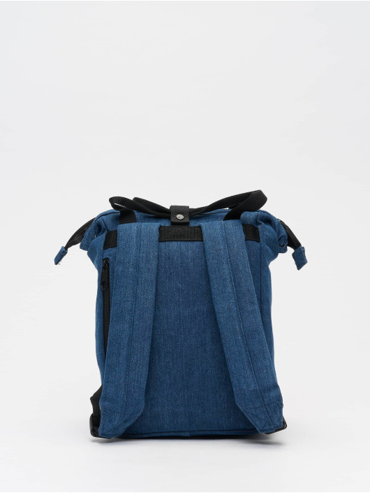 Dickies Sac à Dos Haywood bleu