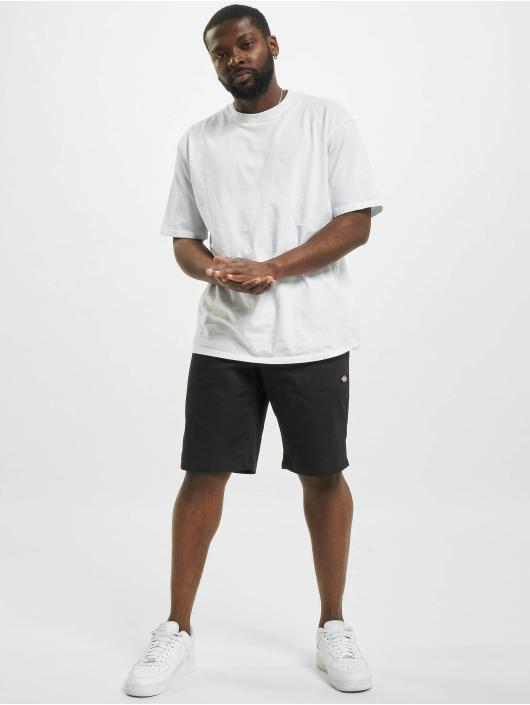 Dickies Short Funkley black