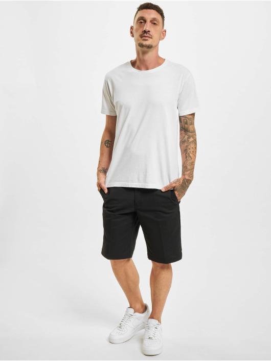 Dickies Short Slim Stgtkshort Flex black