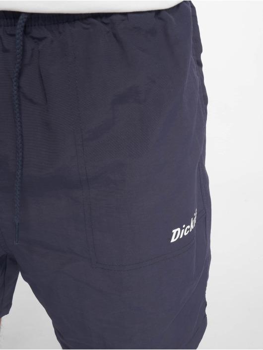 Bleu Dickies Short Rifton Homme 622682 b6gyvYf7