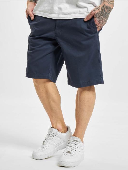 Dickies Short Vancleve blue