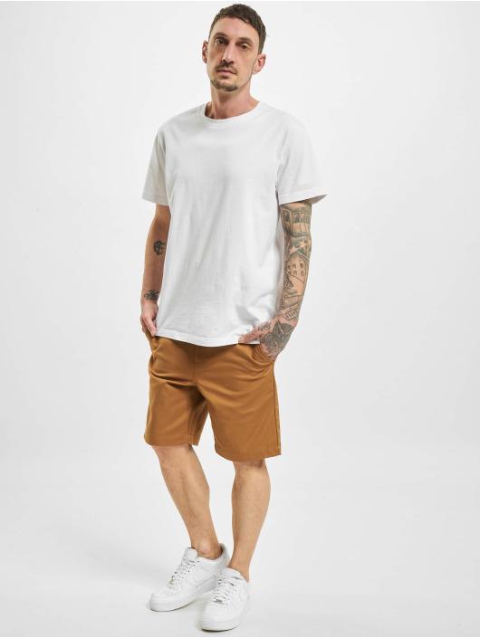 Dickies Short Cobden brown