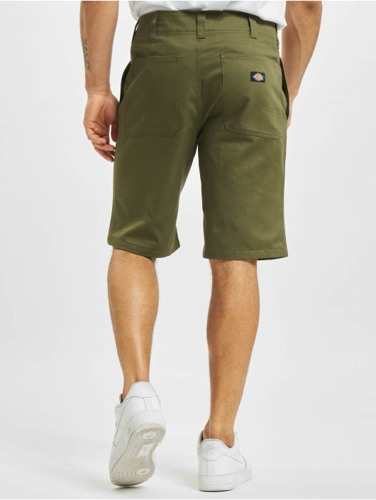 Dickies Short Funkley grey