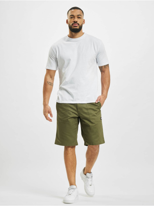 Dickies Short Funkley gris