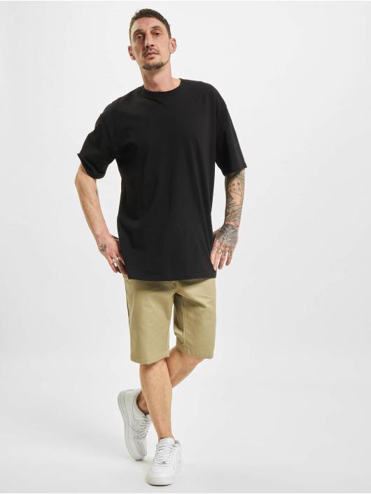 Dickies Short Slim Fit kaki