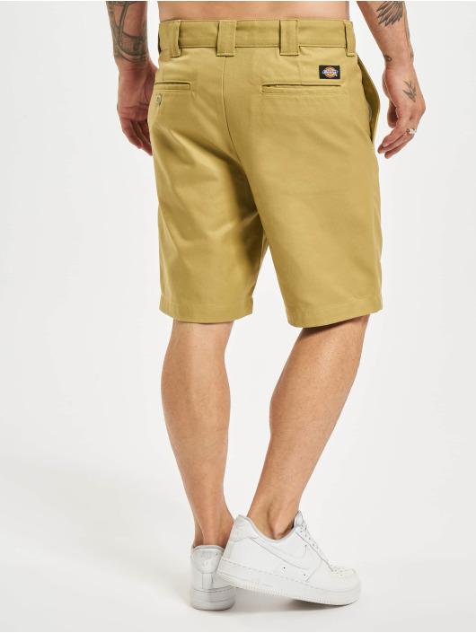 Dickies Short Cobden khaki