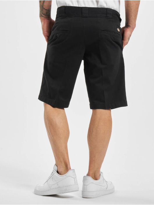 Dickies Short Vancleve noir