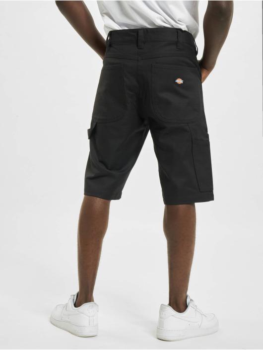 Dickies Short Fairdale noir