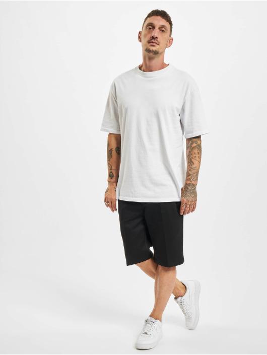 Dickies Short Slim noir
