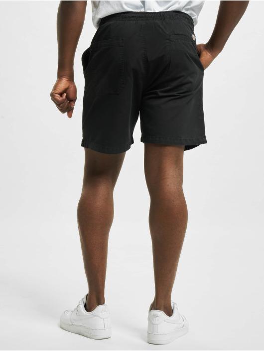 Dickies Short Pelican Rapids noir