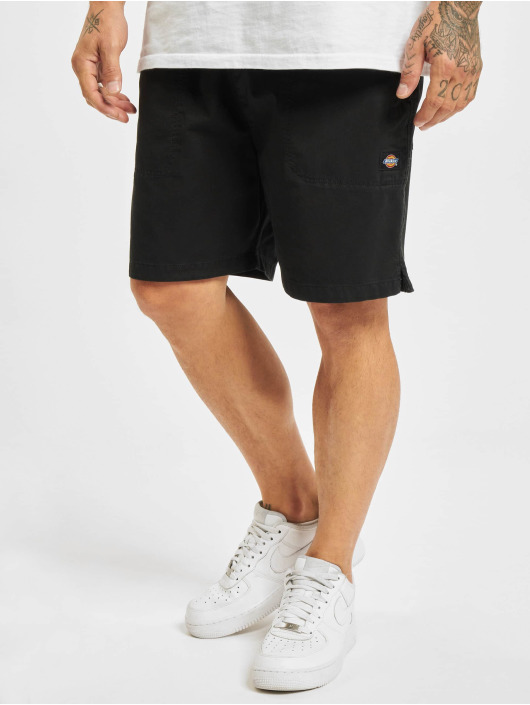 Dickies Short Cobden noir