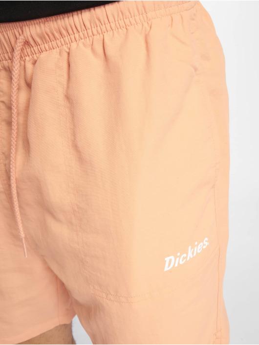 Dickies Rifton Homme Short 622690 Rose w8OP0kn