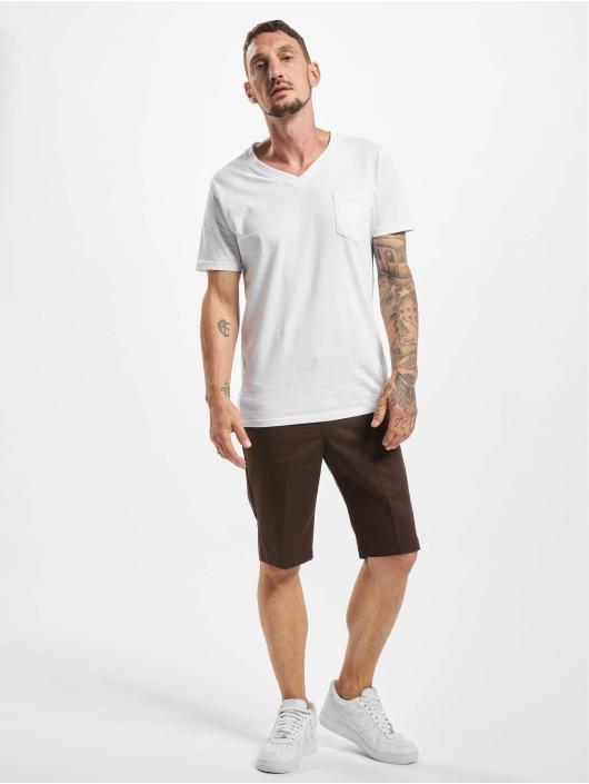 Dickies Shorts Industrial Work braun