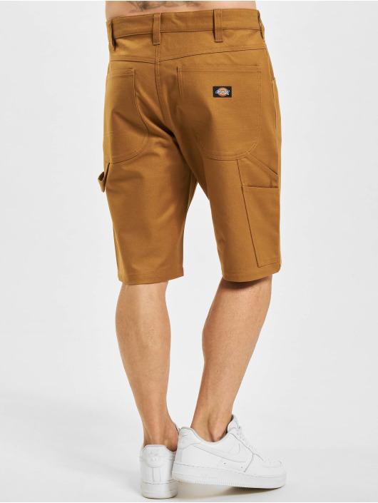 Dickies Shorts Fairdale brun
