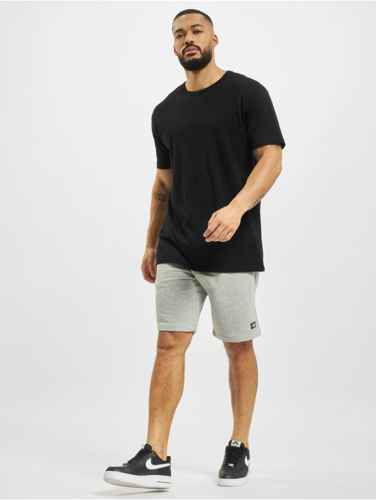 Dickies Shorts Champlin grå