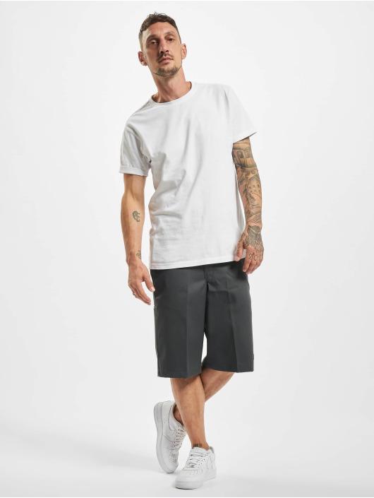 "Dickies Shorts ""13"""" Multi-Use Pocket Work"" grau"