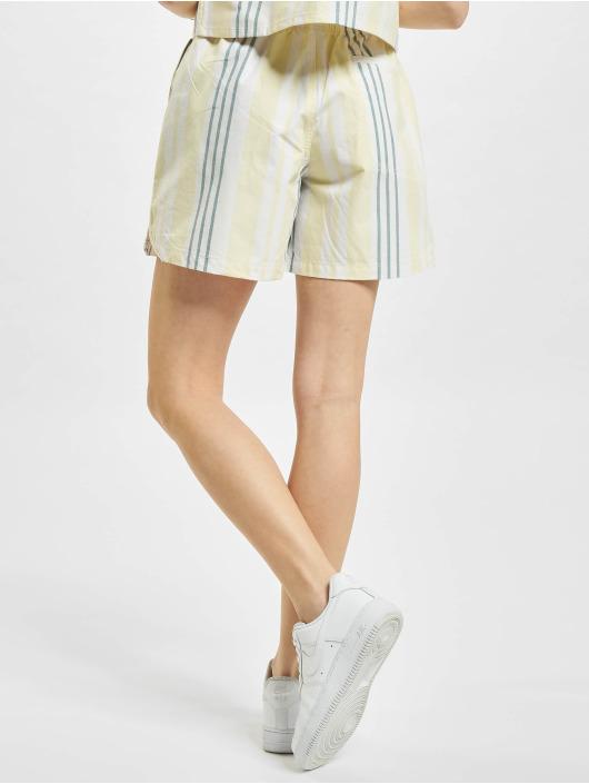 Dickies shorts Grove City W groen