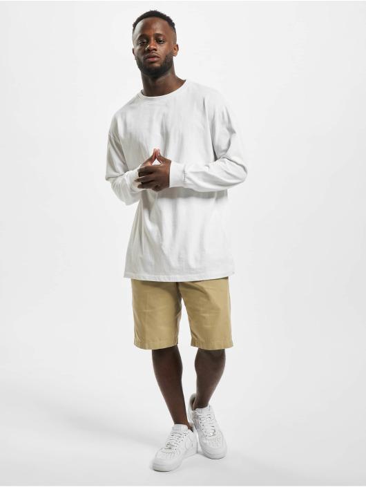 Dickies Shorts Vancleve khaki