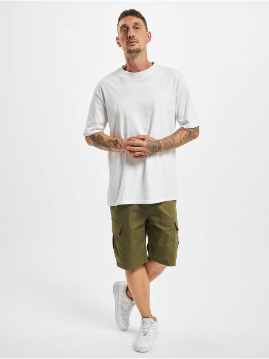 Dickies Shorts Millerville oliv