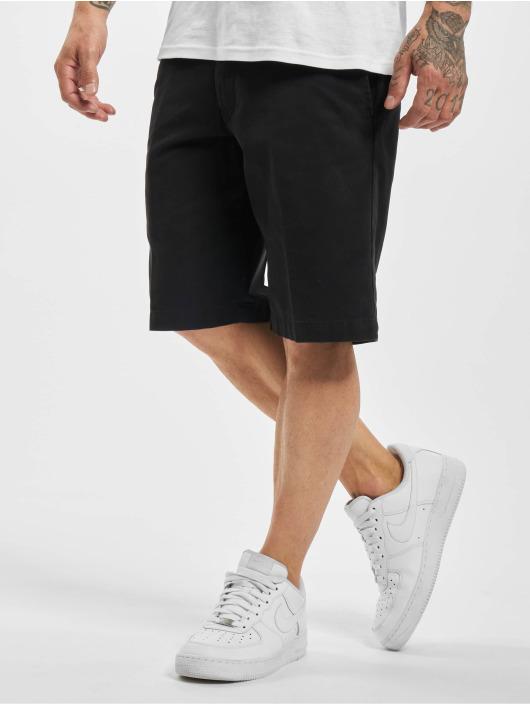 Dickies Shorts Vancleve schwarz