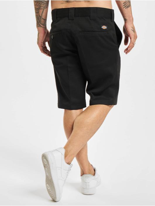 Dickies Shorts Slim sort