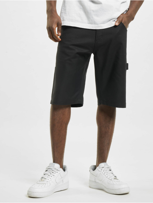 Dickies Shorts Fairdale svart