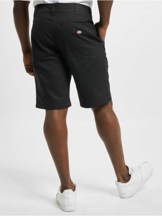 Dickies Shorts Funkley svart