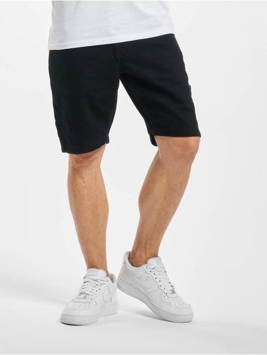 Dickies shorts Hillsdale zwart