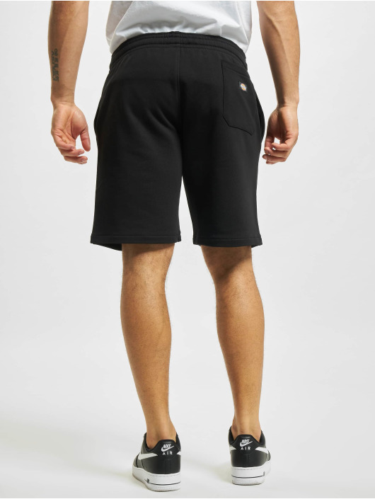 Dickies shorts Champlin zwart