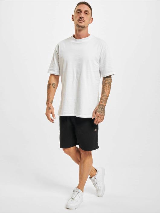 Dickies shorts Cobden zwart
