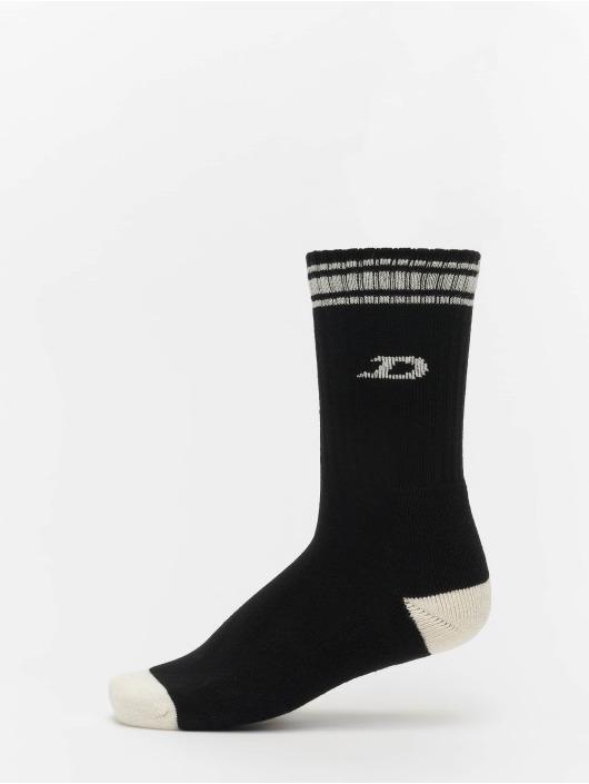 Dickies Socken New Boston schwarz