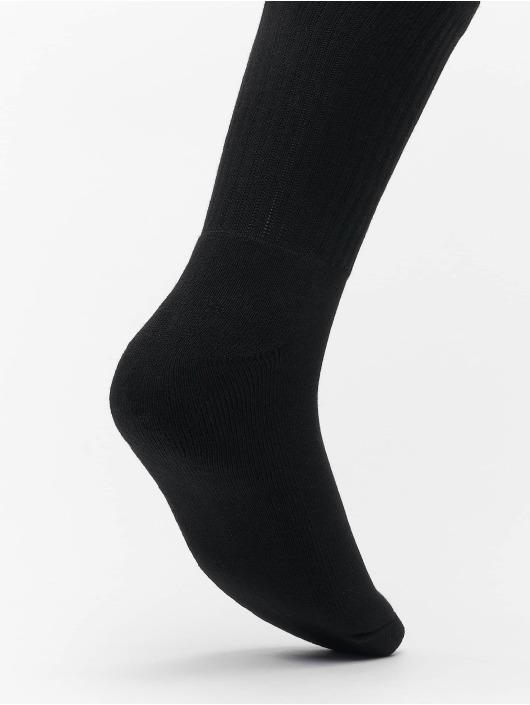 Dickies Socks Valley Grove black
