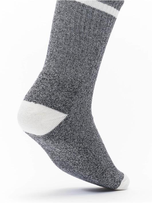 Dickies Socks Bettles black