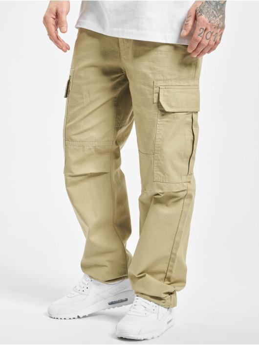 Dickies Spodnie Chino/Cargo New York khaki
