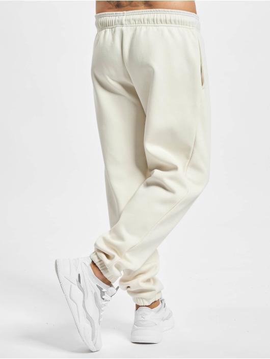 Dickies Spodnie do joggingu Mapleton bezowy