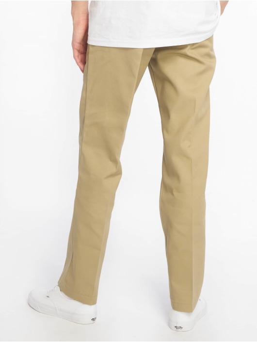 Dickies Spodnie wizytowe Original 874 Work khaki