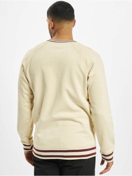 Dickies Sweat & Pull Pierre Part beige