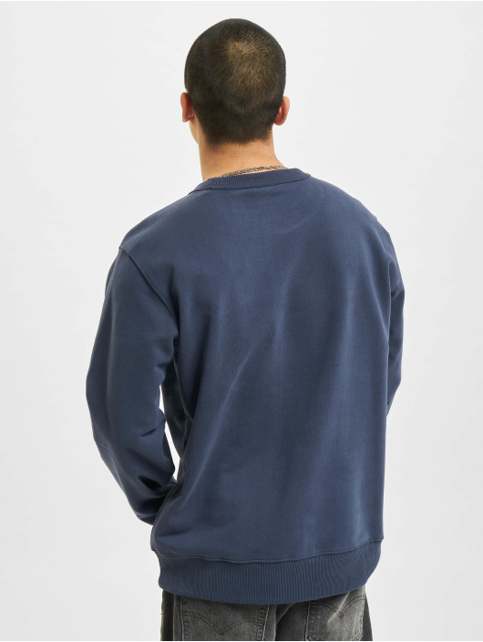 Dickies Sweat & Pull Aitkin bleu