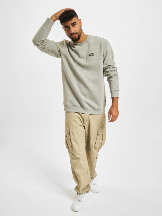 Dickies Sweat & Pull Oakport gris